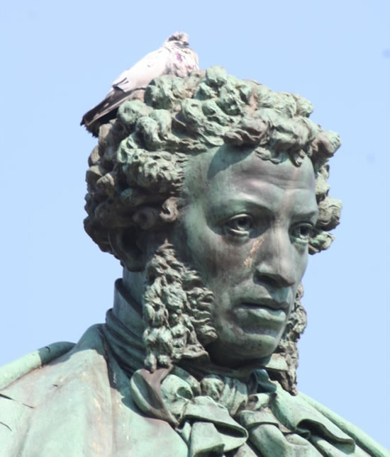 ibrahim hannibal Find out information about ibrahim hannibal abram petrovich gannibaldied monday, may 14, 1781  born circa 1697, in lagon, northern ethiopia died may 14, 1781, in suida, in present-day leningrad.